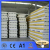 M2 Price Sandwich Panel Roofing
