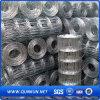 판매를 위한 중국 공장 공급 최신 담궈진 직류 전기를 통한 암소 또는 가축 담