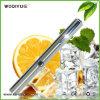 Wax를 위한 큰 Vapor Pen Style Electronic Cigarette
