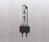 De tubulaire Lamp van het Halogenide van het Metaal