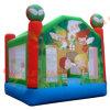Bouncer gonfiabile, ponticello gonfiabile, castello gonfiabile (LY-BO290)