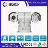 1500 USD/Unit 2.0MP 20X Gezoem 100m het Volledige Systeem van de Camera van kabeltelevisie van het Voertuig PTZ van HD IRL