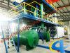 2013top Quality ! Matériel utilisé de distillation d'huile à moteur (XY-1)