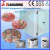 Utilisé pour Beef, Chicken, pièce de Meat Mini Cold Storage/Cold (FYS-10C À FYS-100C)