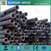 Alloy Caldo-laminato 41cr4 Seamless Steel Tube