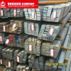 SAE5160 Spring Steel для Truck Leaf Spring Making