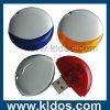 Commande d'instantané d'USB (KLD-U19)