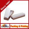 Commerce de gros imitation cuir velours chocolat enveloppées de papier Emballage (1244)