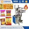 Автоматическая Namkeen/ закуска упаковочные машины с прямой регистрации цен на заводе
