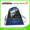 sac à dos de sac à dos du polyester 210-Denier pour des filles d'école