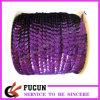 Sequin (fcsv01)