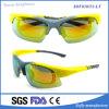 달리기를 위한 스포츠 UV 방어적인 극화된 Eyewear