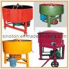 Sale를 위한 2015 높은 Efficiency 중국 Vertical Coal Blender