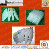 Inchiostro del gel di Ricoh Sg7100gn/Sg3110dn (inchiostro del gel di sublimazione)