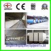 Производственная линия блока AAC, производственная установка блока AAC