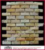 ثقافة حجارة ([سك-3167])