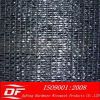 HDPE Sunshade Net