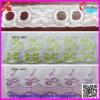Кружевной вышивкой (XDTCL-003)