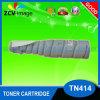 Tonalizador original 363 de Bizhub, Bizhub 423 (TN414)