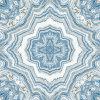 Glasiert worden/polierten Porzellan/keramische Fußboden-Fliese u. &Glazed/Polished Dekoration-Fußboden-Fliese (LM8032)