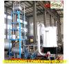 Thermisches Oil Heater für Dryer