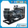 gruppo elettrogeno di potenza di motore diesel di 200kw/250kVA Deutz