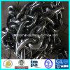 Категория 3 стальных использовании Anchor цепь Европе продажи с возможностью горячей замены