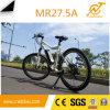 Bicicleta eléctrica del motor del eje de la bici 36V 350W del deporte E para la venta