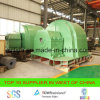 5000kw水力電気の水発電機
