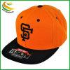 Mode broderie logo personnalisé de l'hiver Hat Casquette de baseball
