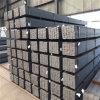 Ms barra plana de acero de la alta calidad