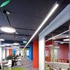 다른 크기 공장 직접 가격을%s 가진 고품질 LED 선형 점화