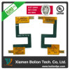 FPC 4 Lagen van Multi-Layer PCB Fleible