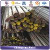 주요한 구조상 탄소 둥근 강철봉 (CZ-R38)
