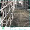 階段のためのCustomerizedballのハイエンド共同柵