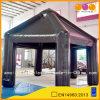 Advertizing (AQ5206)를 위한 옥외 Inflatable Giant Tent