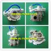 Turbocompressor Rhf5 TurboVa420014 Vb420014 8971397243, 8971397242, 8971397241 voor Isuzu 4jb1, 4jg2tc