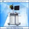 Máquina de soldadura de rachadura de fibra óptica de alta velocidade do laser - tabela do galvanômetro