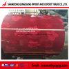 0.12-1.5mm d'épaisseur de la bobine d'acier prépeint PPGI