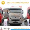 Iveco marca a caldo il camion del trattore di Hongyan Genlyon 6X4