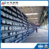 Heißes Walzenverstärkter StahlRebar mit gutem Preis