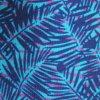 Oxford 420D tissu en nylon d'impression ondulée avec revêtement polyuréthane (XQ-426)