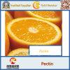 Высокое качество цитрусового пектина