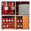 Tdi 80/20 voor Producing Pu Foam - Raw Material van Pu Foam