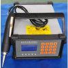 Máquina de la soldadura por puntos del ultrasonido para los plásticos