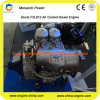 Generator Set를 위한 작은 Air Cooled Diesel Engine F2l912