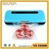 Neuer Entwurfs-Ausgangsgebrauch-kleines bewegliches Hohlraumversiegelung-System für Nahrungsmittelsparer-Vakuumabdichtmasse
