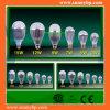 Produits chauds et nouveaux pour la lampe 2015 de LED SMD GU10