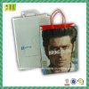 Promotion를 위한 최신 Sale Gift Paper Bag