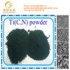 Alta polvere solida del Ti C N di solubilità